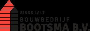 Bouwbedrijf Bootsma